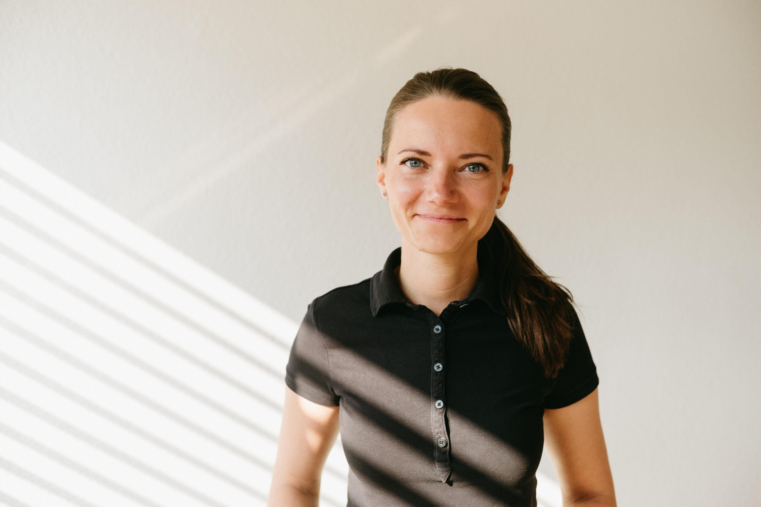 Caroline Siegert-Kucharzewski